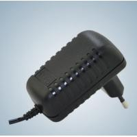 Quality Compact 10W Travel Power Adapters With Wide Range For General I.T.E for sale