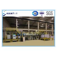 Quality Fully Automatic Ream Wrapping Machine For A3 / Larger Paper Sheet 15 Reams / Mins for sale
