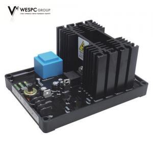 China Sensing Voltage AC Automatic Voltage Regulator , 8A Single Phase Voltage Regulator GB130B on sale