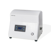 Quality Mini Portable Hair 1*2ml Laboratory Grinding Equipment for sale