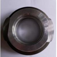 Quality MAN DAF Release Bearing 3151152102 for sale