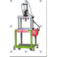 China XTM-Pro 102 Series Turbo-boost Press for sale
