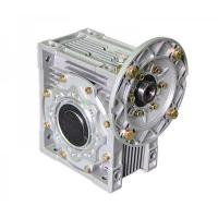Quality RV series rotary feeder valve worm gear speed reducer 0.06KW  - 15KW for sale