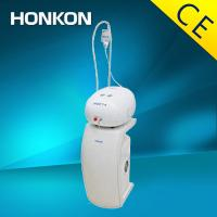 Quality Portable Home Use Oxygen Facial Machine , Deep Cleaning Skin Whitening Machine for sale