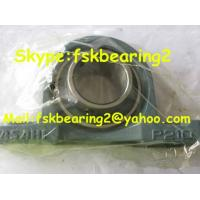 Quality High Precision Asahi Pillow Block Bearings Ucp209 Low Friction for sale