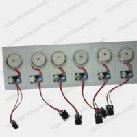Quality Melody module S-3105 for sale