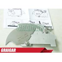 Buy Cam Type Welding Gauge MG-8 Measuring Tool 0º to 60º Industrial Welding at wholesale prices