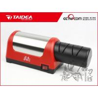 Quality TAIDEA Four-stages Elestric Diamond Knife Sharpener for sale