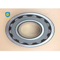 Quality 22314 Excavator Slewing Ring Bearing With ISO9001 Certificate Wear Resistant for sale