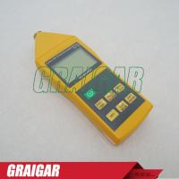Quality Three Axis High Frequency Electromagnetic Tester Electronic Measurement Equipment for sale