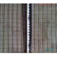 """Quality Plaster Welded Wire Mesh, 1/2"""" and 3/4"""" Aperture for Reinforcing for sale"""