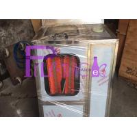China Bottle Washer Machine for sale