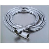 Quality Metal Shower Hose Replacement  , High Pressure Shower Hose For Bath for sale
