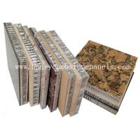 Quality Curtain Wall Panels,Stone Cladding,Facade Wall Cladding for sale