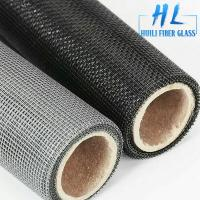 Quality 2018 new design 17*12 cheap price fiberglass fly screen/insect screen net for sale