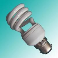 Quality Spiral Energy Saver for sale