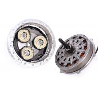 Quality electric motor for scooter for sale