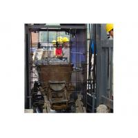 Buy Vector Control Drives of AC Machines for Lift Control at wholesale prices