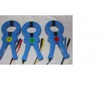 Quality Clamp on Current Transformer with 1000A/5A for sale