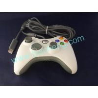 Buy cheap XBOX 360 controller from wholesalers