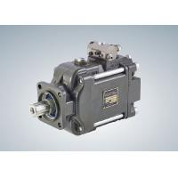 China Portable Hydraulic Power Unit , Variable Displacement Axial Piston Pump Type V60N on sale