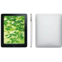 "China 8"" dual cameras android tablet pc apad with 5 multi point Capacitive touch screen on sale"