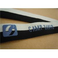Buy Lightweight Cotton Webbing Tape at wholesale prices