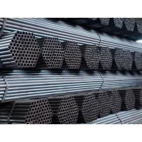 Quality 15CrMo, Cr5Mo Precision Seamless Rectangular Steel Pipe For Automobile Industry, Oil Cylinder for sale