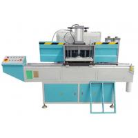 Quality Heavy Duty Aluminium Doors And Windows Manufacturing Machines / End Mill Machine for sale