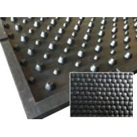 Buy cheap New Cattle Mat from wholesalers
