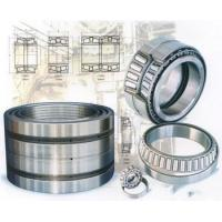 330661 E/C475 Four row tapered roller beairng, case hardening steel  cold rolling mill  for sale