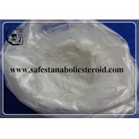 Quality Local Anesthetic Tetracaine Hydrochloride Pain Killer Powder Tetracaine HCL CAS 136-47-0 for sale
