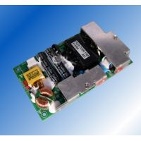 Quality Single Output LCD TV Power Supply  for sale