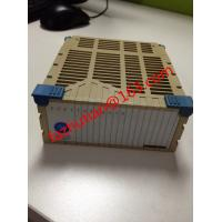 Quality Supply Westinghouse 3A99401H01 for sale