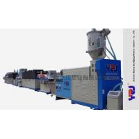 Quality PP Straps Production Line for sale