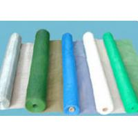 Quality window screens fiberglass/metal/stainless steel/aluminum/Solar Insect for sale