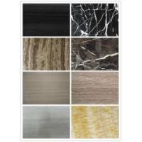 Marble Tile-China Marble for sale