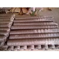 Buy High quality 304,316 stainless steel wire mesh for filtration at wholesale prices