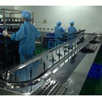 Quality Excellent Brightness Vacuum Coating Machine For Door Handles Coating / Painting for sale