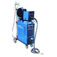 Quality TM-2 Series of DSP All-Digital IGBT Soft-Switch Inverter Welding Machine (Specially for Stainless Steel and Galvanized Sheet) for sale