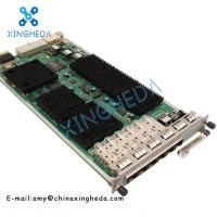 China HUAWEI UBBPG2A WD2DUBBPG2A1 BTS Equipment on sale