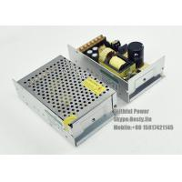 200 Watts 16.7A  12V LED Power Supply Constant Voltage For CCTV Camera