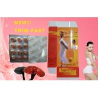 No Diarrhea Natural Slimming Pills, Trim Fast Weight Loss Pills , Slimming Softgel for sale