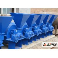Coal Grinding And Powder Spraying Machine Matched With Industrial Drying Equipment for sale