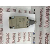 Quality Supply Omron WLD2-G in stock for sale