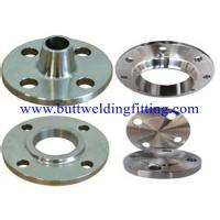 Buy DIN Steel Flanges; DIN 2502, 2503, 2527, 2565,2573,262 at wholesale prices