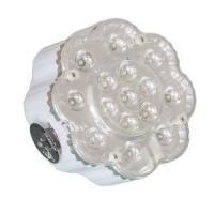 Quality Emergency LED Bulb for sale
