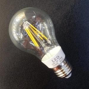 Quality High quality led light indoor ip20 E27/E14 LED bulb home decor led lighting for sale