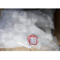 Quality White Crystal 5F - PVP APVP Research Chemical 98% Min Purity CAS 802286-83-5 for sale
