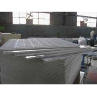 Quality Pvc Laminated Gypsum Ceiling Tile for sale